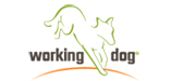 Working Dog Profile