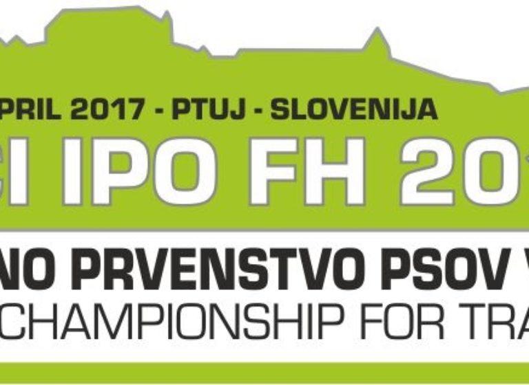 ipo-fh-2017-logotip