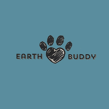 Earth Buddy Pet