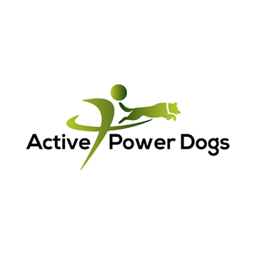 Active Power Dogs