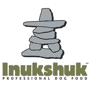 Inukshuk dog food