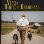 Verein Deutsch-Drahthaar Article