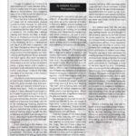 Shorthair journal article